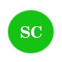 Smart Contact icon