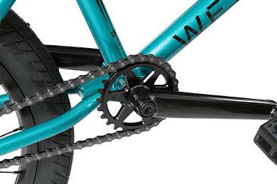 We The People 2021 Crysis BMX Bike alternate image 2