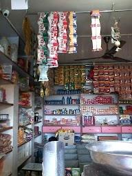 Gopi Provision Stores photo 1