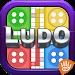Ludo All-Star: Classic Board & Dice Game icon