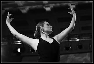 Photo: Anna Redlin fot. Maciej Szarlej ©