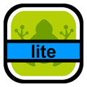 Toddler Flash Cards Lite icon
