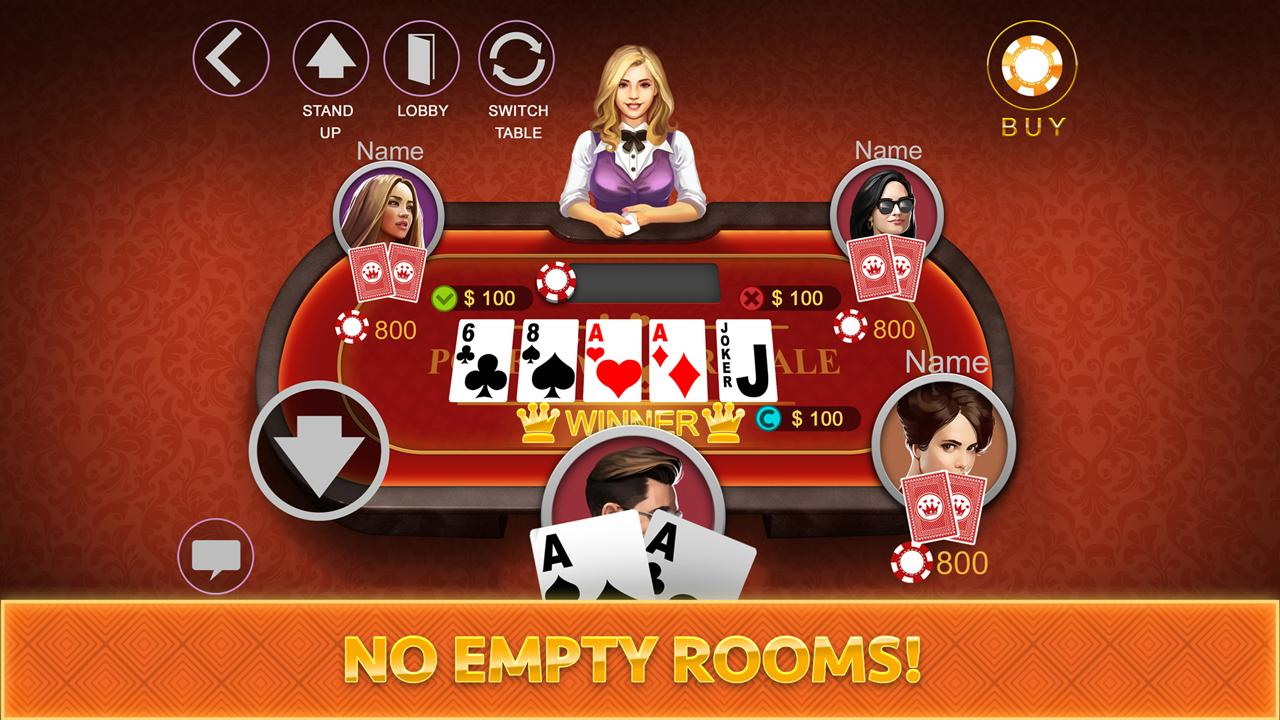 casino royale online watch  android
