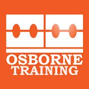 Osborne Training VLC for OBS