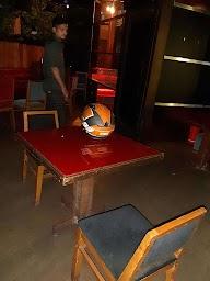 Trap Lounge photo 101
