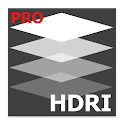 HDR Bracket Compositor Pro icon