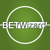 Betwizard 1X2