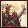 com.smartworld.selfiecameraeffect