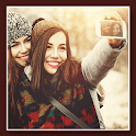 Selfie Camera Effects icon