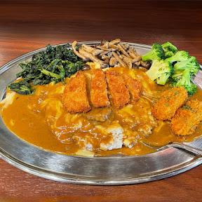 【魅惑グルメ】東京赤坂の大阪マドラスカレーは「カレーの王道と冒険」のハイブリッドカレーだ! 甘くて辛くて旨い!