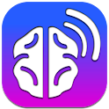 Mind Therapy - Binaural Beats icon