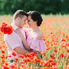 Wedding photographer Aleksey Gorodko (agor). Photo of 12.06.2016