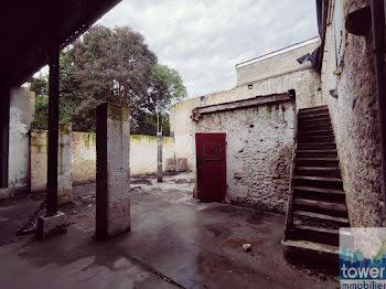 maison à Barsac (33)
