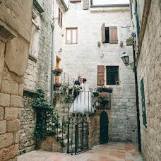 ช่างภาพงานแต่งงาน Inna Franc (InnaFranz) ภาพเมื่อ 12.05.2019