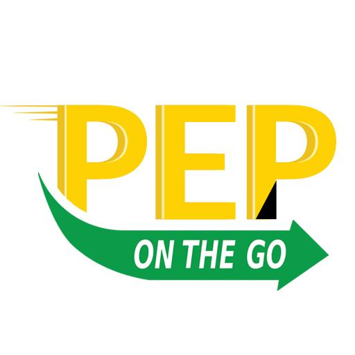 PEPOnTheGo file APK for Gaming PC/PS3/PS4 Smart TV