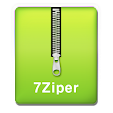 7Zipper - F.. file APK for Gaming PC/PS3/PS4 Smart TV