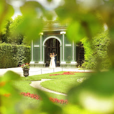 Wedding photographer Olga Vollinger (Austriaphoto123). Photo of 28.05.2015