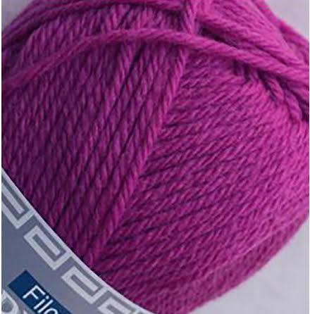 Peruvian Highland Wool - 188 Pink