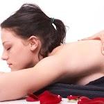 Massager icon