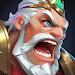 Castle Glory: Dragon Kingdom icon