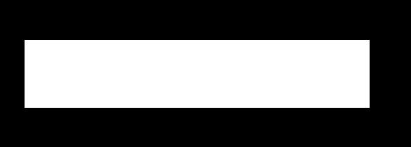 Tangelo Software Klant Logo's - Auckland & SBM