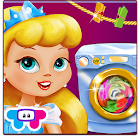 Princess Little Helper icon