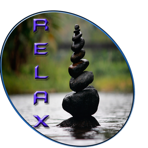 Music Relaxing & Meditation file APK Free for PC, smart TV Download
