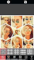 Collage Photo Maker Pic Grid - screenshot thumbnail 03