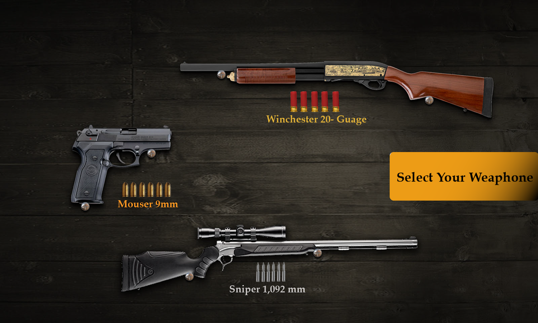 Weapons-Guns-Simulator 30