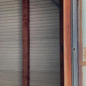 ランドクルーザープラド GDJ150Wのカスタム事例画像 かばんやさんさんの2021年09月26日16:58の投稿