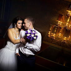 Wedding photographer Lidiya Zueva (Avire). Photo of 18.08.2015