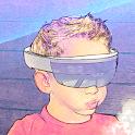 Future Boy AR