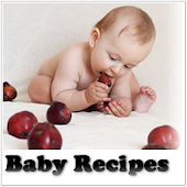 Home made Baby Recipes