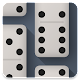 Dominoes Download on Windows