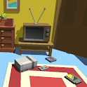 숨은 그림 찾기 3D icon