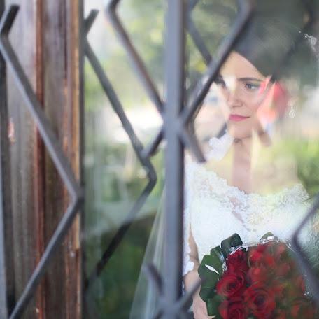 Wedding photographer Gabriel Sarabando (gabrielsaraband). Photo of 27.12.2015