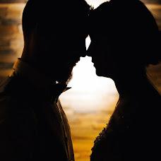 Wedding photographer Federico Lanuto (lanuto). Photo of 30.08.2017