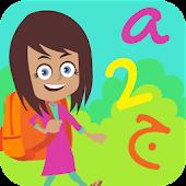 Tải Game Taleemabad Learning App