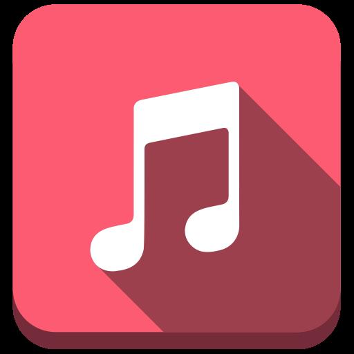 İnternetsiz İngilizce Çocuk Şarkıları
