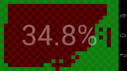 Display Tester Pro Unlocker screenshot 6