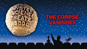 The Corpse Vanishes thumbnail