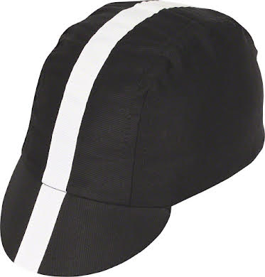 Pace Classic Cycling Cap XL alternate image 1