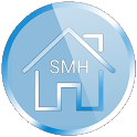 SmartMy Home Assistant Premium icon