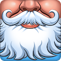 Beardify - Grow a Beard icon