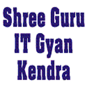 Shree Guru It Gyan Kendra APK