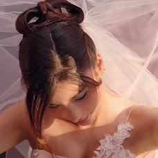 Wedding photographer Thessa van Pelt (vanpelt). Photo of 26.01.2014