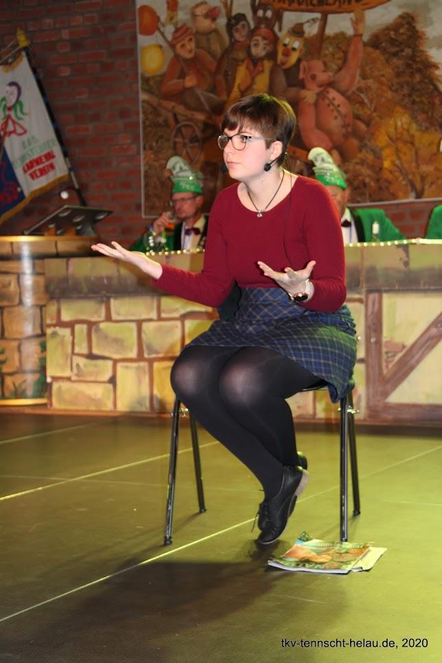 Christine Mösler