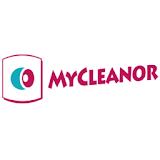 MyCleanor