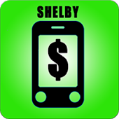 Shelby Local Savings