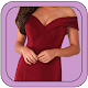 Download Women Modern Dresses Design For PC Windows and Mac